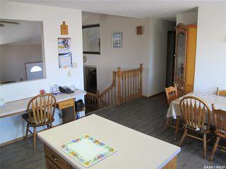 Photo 9: 431 Clasky Drive in Estevan: Residential for sale : MLS®# SK827651