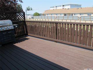 Photo 26: 431 Clasky Drive in Estevan: Residential for sale : MLS®# SK827651
