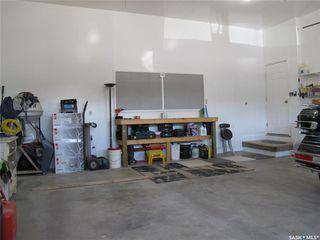 Photo 24: 431 Clasky Drive in Estevan: Residential for sale : MLS®# SK827651