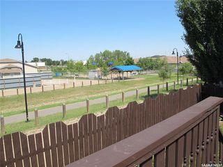 Photo 32: 431 Clasky Drive in Estevan: Residential for sale : MLS®# SK827651
