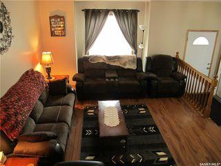 Photo 11: 431 Clasky Drive in Estevan: Residential for sale : MLS®# SK827651