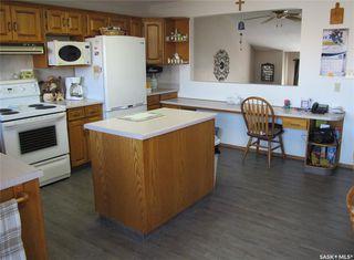 Photo 8: 431 Clasky Drive in Estevan: Residential for sale : MLS®# SK827651