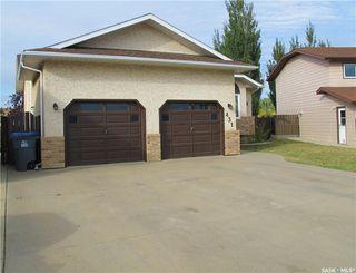 Photo 21: 431 Clasky Drive in Estevan: Residential for sale : MLS®# SK827651