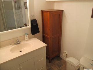 Photo 18: 431 Clasky Drive in Estevan: Residential for sale : MLS®# SK827651