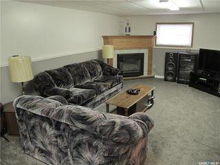 Photo 16: 431 Clasky Drive in Estevan: Residential for sale : MLS®# SK827651