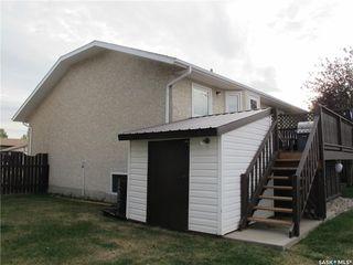 Photo 20: 431 Clasky Drive in Estevan: Residential for sale : MLS®# SK827651