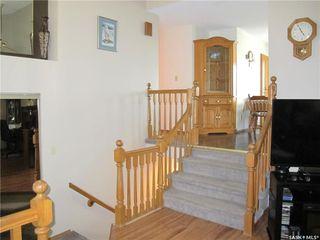 Photo 4: 431 Clasky Drive in Estevan: Residential for sale : MLS®# SK827651