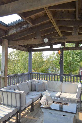Photo 27: 23 Hillside Court in Lower Sackville: 25-Sackville Residential for sale (Halifax-Dartmouth)  : MLS®# 202020040