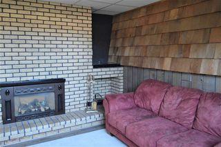 Photo 20: 23 Hillside Court in Lower Sackville: 25-Sackville Residential for sale (Halifax-Dartmouth)  : MLS®# 202020040