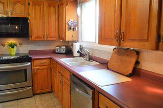 Photo 7: 23 Hillside Court in Lower Sackville: 25-Sackville Residential for sale (Halifax-Dartmouth)  : MLS®# 202020040