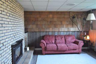 Photo 19: 23 Hillside Court in Lower Sackville: 25-Sackville Residential for sale (Halifax-Dartmouth)  : MLS®# 202020040