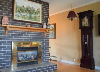 Photo 5: 23 Hillside Court in Lower Sackville: 25-Sackville Residential for sale (Halifax-Dartmouth)  : MLS®# 202020040