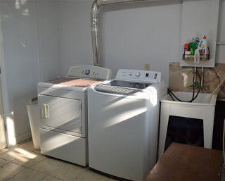 Photo 23: 23 Hillside Court in Lower Sackville: 25-Sackville Residential for sale (Halifax-Dartmouth)  : MLS®# 202020040