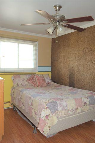 Photo 14: 23 Hillside Court in Lower Sackville: 25-Sackville Residential for sale (Halifax-Dartmouth)  : MLS®# 202020040