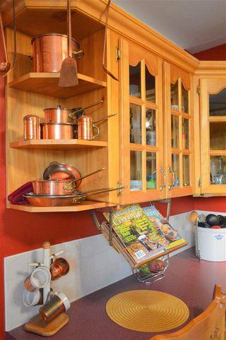 Photo 9: 23 Hillside Court in Lower Sackville: 25-Sackville Residential for sale (Halifax-Dartmouth)  : MLS®# 202020040