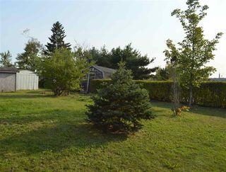 Photo 31: 23 Hillside Court in Lower Sackville: 25-Sackville Residential for sale (Halifax-Dartmouth)  : MLS®# 202020040