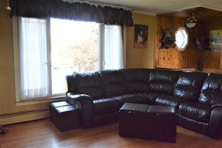 Photo 4: 23 Hillside Court in Lower Sackville: 25-Sackville Residential for sale (Halifax-Dartmouth)  : MLS®# 202020040