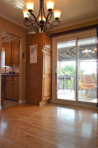 Photo 10: 23 Hillside Court in Lower Sackville: 25-Sackville Residential for sale (Halifax-Dartmouth)  : MLS®# 202020040