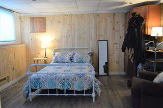 Photo 22: 23 Hillside Court in Lower Sackville: 25-Sackville Residential for sale (Halifax-Dartmouth)  : MLS®# 202020040