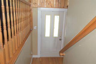Photo 2: 23 Hillside Court in Lower Sackville: 25-Sackville Residential for sale (Halifax-Dartmouth)  : MLS®# 202020040