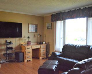 Photo 3: 23 Hillside Court in Lower Sackville: 25-Sackville Residential for sale (Halifax-Dartmouth)  : MLS®# 202020040