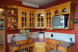 Photo 8: 23 Hillside Court in Lower Sackville: 25-Sackville Residential for sale (Halifax-Dartmouth)  : MLS®# 202020040