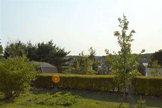 Photo 29: 23 Hillside Court in Lower Sackville: 25-Sackville Residential for sale (Halifax-Dartmouth)  : MLS®# 202020040