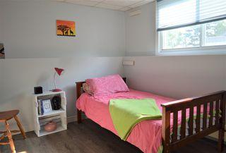 Photo 21: 23 Hillside Court in Lower Sackville: 25-Sackville Residential for sale (Halifax-Dartmouth)  : MLS®# 202020040