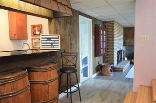 Photo 15: 23 Hillside Court in Lower Sackville: 25-Sackville Residential for sale (Halifax-Dartmouth)  : MLS®# 202020040