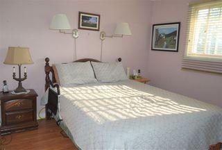 Photo 11: 23 Hillside Court in Lower Sackville: 25-Sackville Residential for sale (Halifax-Dartmouth)  : MLS®# 202020040
