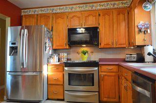 Photo 6: 23 Hillside Court in Lower Sackville: 25-Sackville Residential for sale (Halifax-Dartmouth)  : MLS®# 202020040
