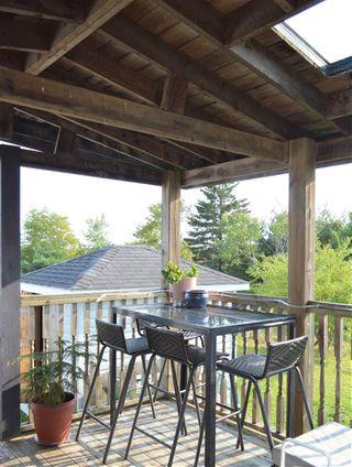 Photo 28: 23 Hillside Court in Lower Sackville: 25-Sackville Residential for sale (Halifax-Dartmouth)  : MLS®# 202020040