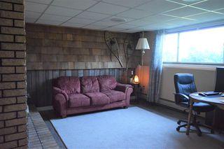Photo 18: 23 Hillside Court in Lower Sackville: 25-Sackville Residential for sale (Halifax-Dartmouth)  : MLS®# 202020040