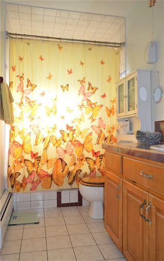 Photo 12: 23 Hillside Court in Lower Sackville: 25-Sackville Residential for sale (Halifax-Dartmouth)  : MLS®# 202020040