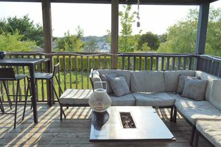 Photo 26: 23 Hillside Court in Lower Sackville: 25-Sackville Residential for sale (Halifax-Dartmouth)  : MLS®# 202020040