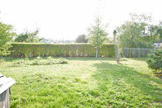 Photo 30: 23 Hillside Court in Lower Sackville: 25-Sackville Residential for sale (Halifax-Dartmouth)  : MLS®# 202020040