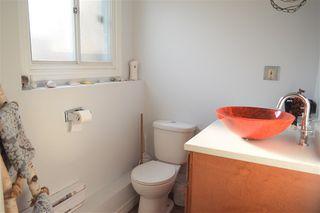Photo 24: 23 Hillside Court in Lower Sackville: 25-Sackville Residential for sale (Halifax-Dartmouth)  : MLS®# 202020040