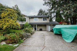 "Main Photo: 21811 DONOVAN Avenue in Maple Ridge: West Central House for sale in ""WEST CENTRAL MAPLE RIDGE"" : MLS®# R2507281"