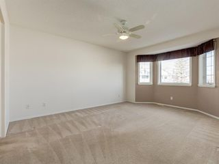 Photo 19: 112 Valley Ridge Heights NW in Calgary: Valley Ridge Row/Townhouse for sale : MLS®# A1045679