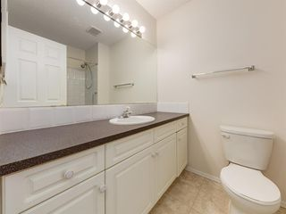 Photo 24: 112 Valley Ridge Heights NW in Calgary: Valley Ridge Row/Townhouse for sale : MLS®# A1045679
