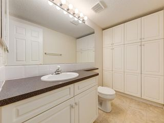 Photo 29: 112 Valley Ridge Heights NW in Calgary: Valley Ridge Row/Townhouse for sale : MLS®# A1045679