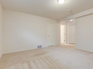 Photo 28: 112 Valley Ridge Heights NW in Calgary: Valley Ridge Row/Townhouse for sale : MLS®# A1045679