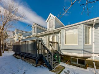 Photo 31: 112 Valley Ridge Heights NW in Calgary: Valley Ridge Row/Townhouse for sale : MLS®# A1045679