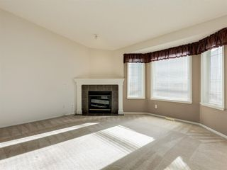 Photo 15: 112 Valley Ridge Heights NW in Calgary: Valley Ridge Row/Townhouse for sale : MLS®# A1045679