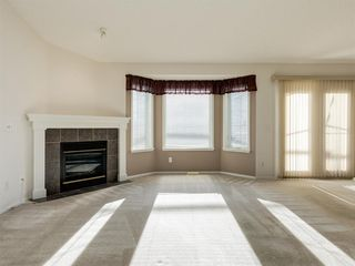 Photo 16: 112 Valley Ridge Heights NW in Calgary: Valley Ridge Row/Townhouse for sale : MLS®# A1045679