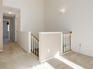 Photo 7: 112 Valley Ridge Heights NW in Calgary: Valley Ridge Row/Townhouse for sale : MLS®# A1045679