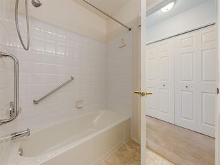 Photo 25: 112 Valley Ridge Heights NW in Calgary: Valley Ridge Row/Townhouse for sale : MLS®# A1045679