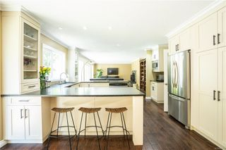 Photo 10: 4794 Amblewood Dr in : SE Broadmead House for sale (Saanich East)  : MLS®# 860189