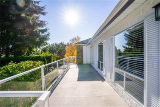 Photo 23: 4794 Amblewood Dr in : SE Broadmead House for sale (Saanich East)  : MLS®# 860189