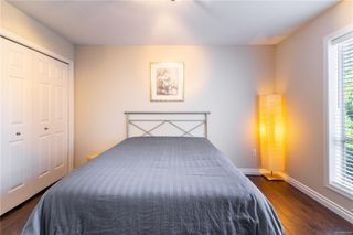 Photo 20: 4794 Amblewood Dr in : SE Broadmead House for sale (Saanich East)  : MLS®# 860189